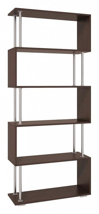 Стеллаж-перегородка Mebelson Стойка 6 mebelson стойка 5