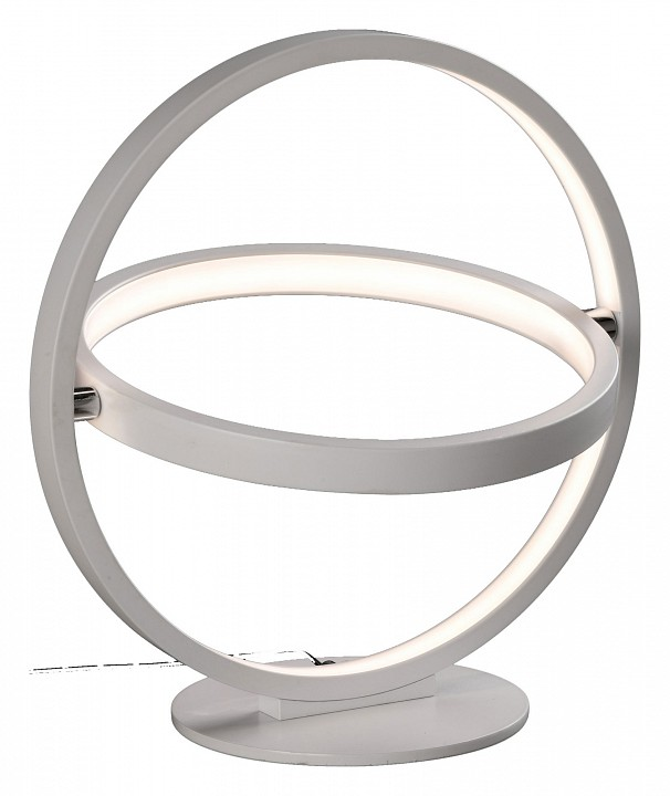 Настольная лампа декоративная Mantra Orbital 5747 mantra настольная лампа mantra orbital 5747