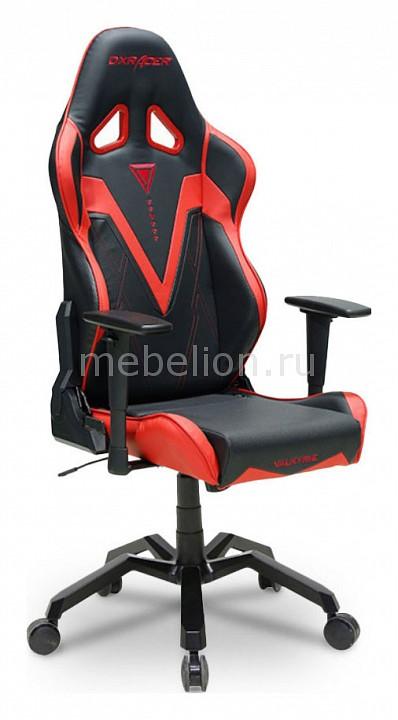 Кресло игровое DXracer DXRacer Valkyrie OH/VB03/NR dxracer valkyrie oh vb03 nw