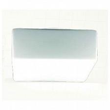 Накладной светильник Tablet A7424PL-1WH