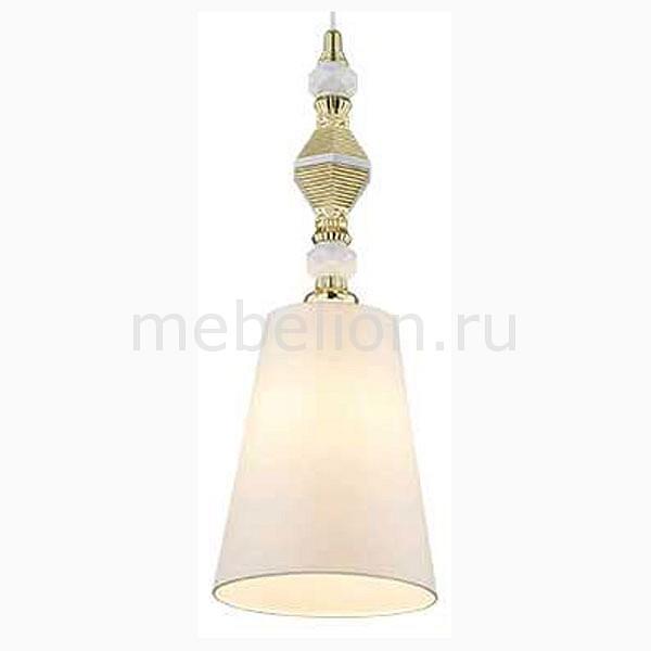 Подвесной светильник Newport 5121/S