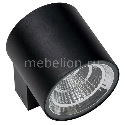 Накладной светильник Lightstar Paro 360674 накладной светильник leds c4 pipe 15 0073 14 05