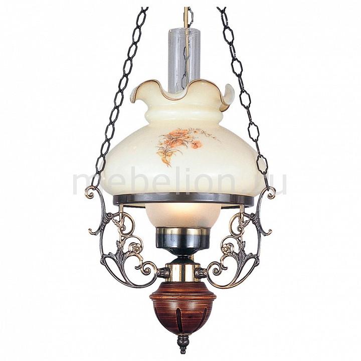 Купить Подвесной светильник L 2400 M, Reccagni Angelo, Италия