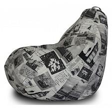 Кресло-мешок Лондон II