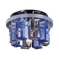 Встраиваемый светильник Caramel 3 369355