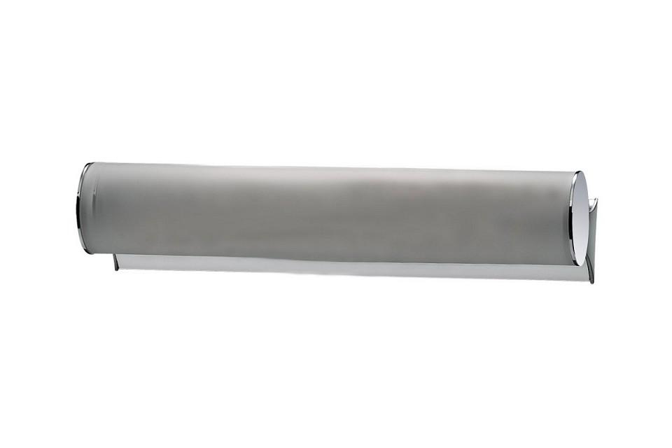 Накладной светильник Odeon Light Tube 2028/2W