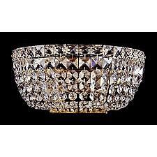 Накладной светильник Diamant 2 C100-WB1-G