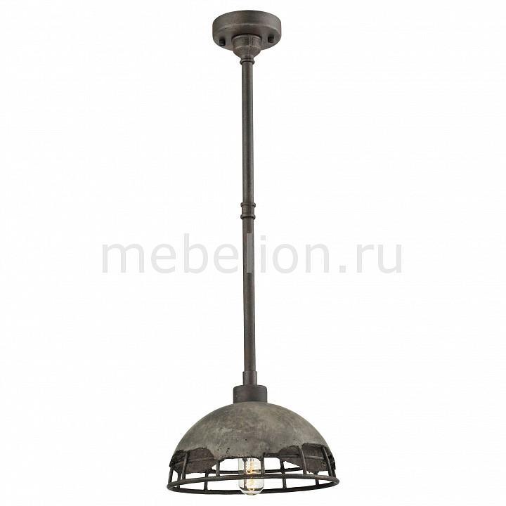 Светильник на штанге Lussole LSP-9642 Кальяри