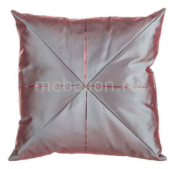 Подушка декоративная  (33х33 см) Барокко 850-718-21