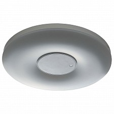 Накладной светильник Норден 2 660011001