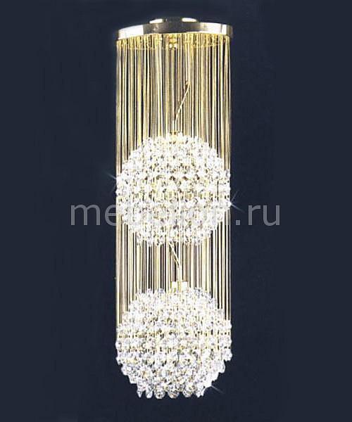 Подвесной светильник Preciosa 45093800215000100 Brilliant