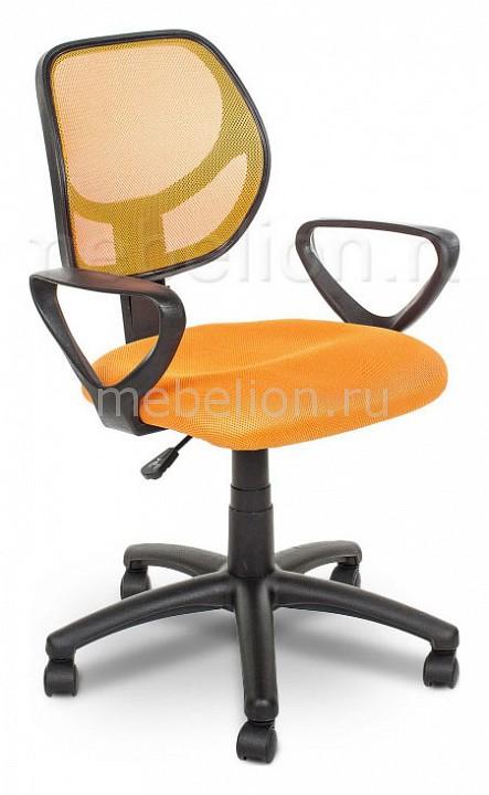 Кресло компьютерное Woodville CH