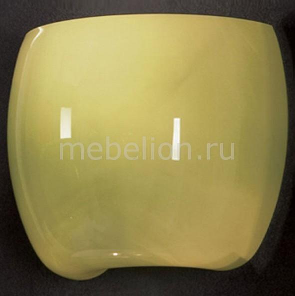Накладной светильник Lussole Mela LSN-0221-01 настенный светильник lussole mela lsn 0221 01