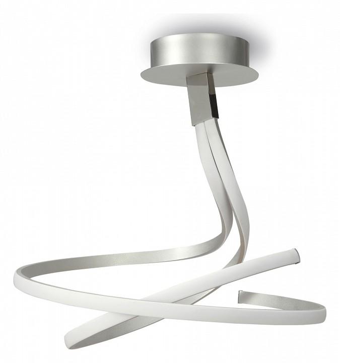 Накладной светильник Mantra 4981 Nur