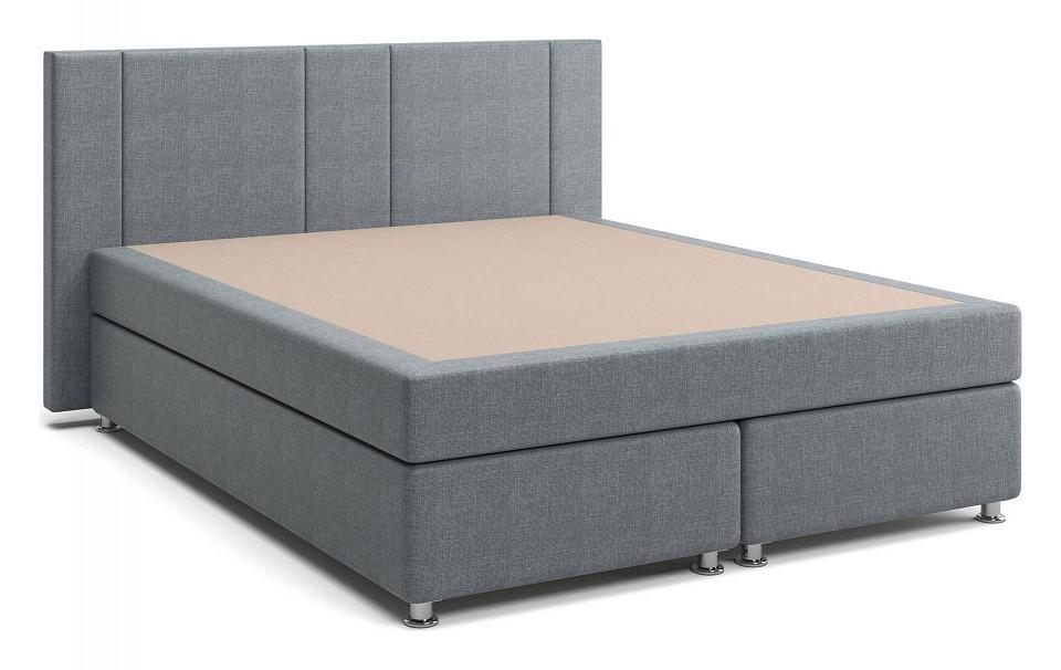 Кровать двуспальная Феррара