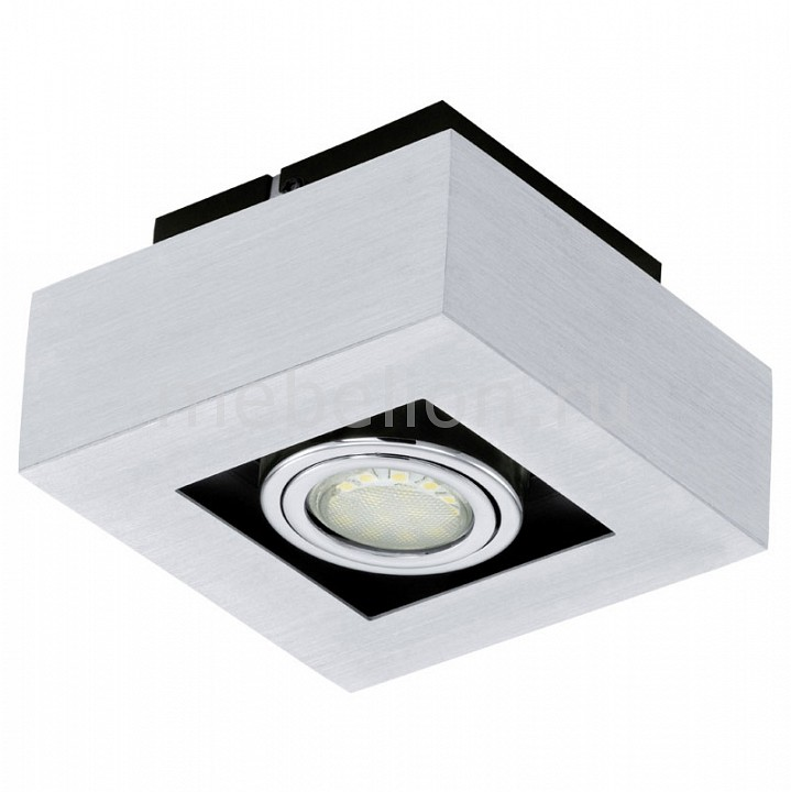 Накладной светильник Eglo 91352 Loke 1