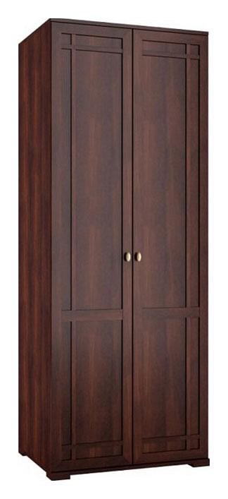 Купить Шкаф платянойШерлок 12, Глазов-Мебель, Россия