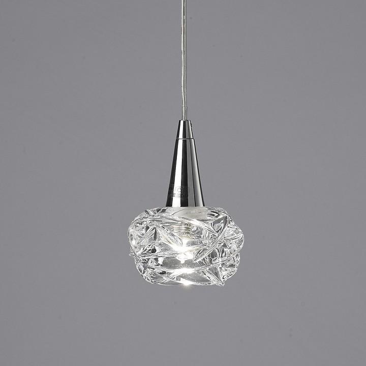 Подвесной светильник Maremagnum 3946