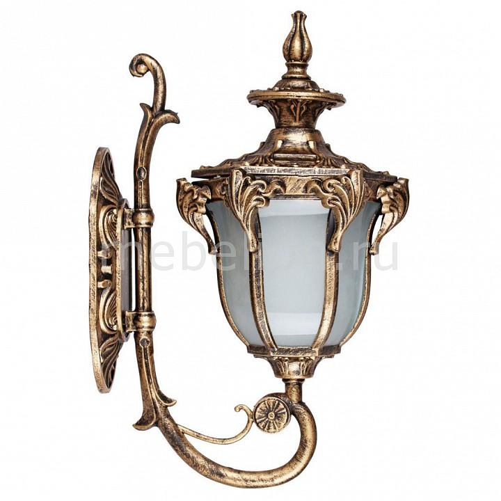Светильник на штанге Feron 11421 Флоренция