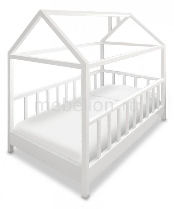 Кровать Шале Молли молли