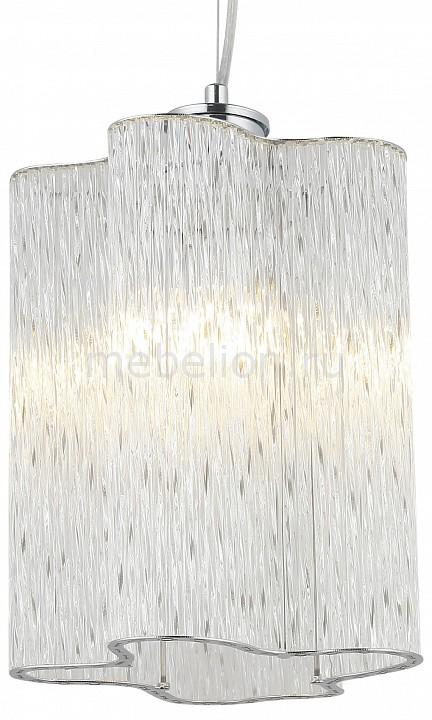 Подвесной светильник Arte Lamp Twinkle A8561SP-1CL цена 2017