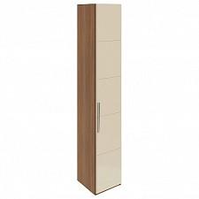 Шкаф для белья Вирджиния СМ-233.07.08