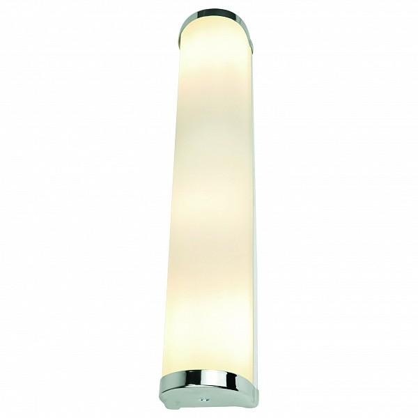 Накладной светильник Aqua A5210AP-3CC
