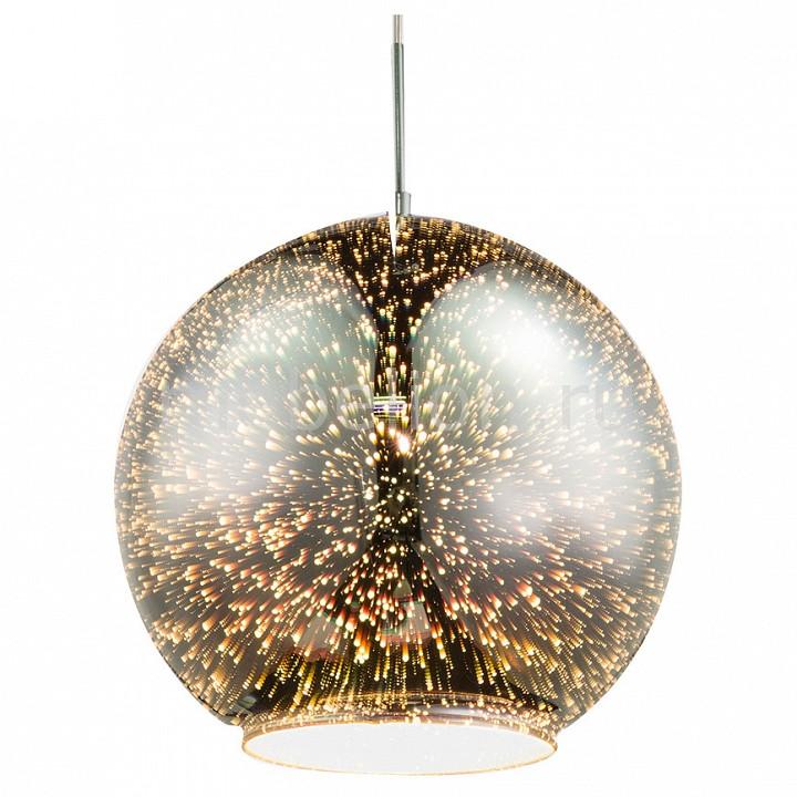 Купить Подвесной светильник Koby 15847, Globo, Австрия