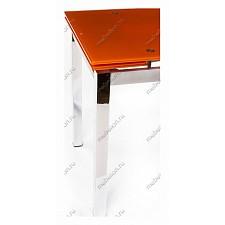 Стол обеденный TB017-26 1159