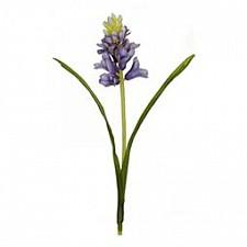 Цветок искусственный Home-Religion Цветок (25 см) Гиацинт 58017500