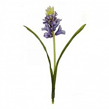 Цветок (25 см) Гиацинт 58017500
