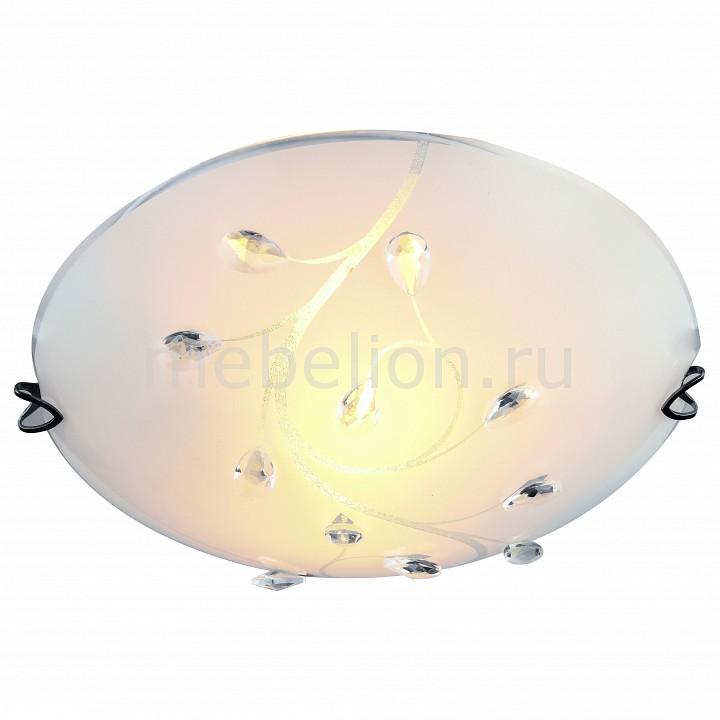 Накладной светильник Jasmine A4040PL-3CC