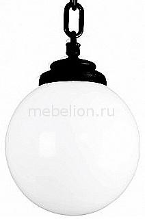 Подвесной светильник Globe 300 G30.120.000.AZE27