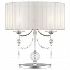 Настольная лампа Lightstar 725926 Paralume