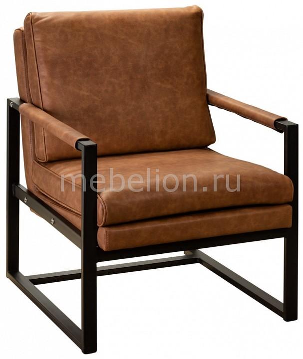 Кресло Ресторация Loft №2 кресло ресторация буржуа графика