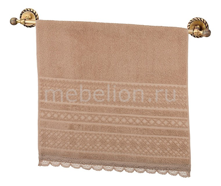 Полотенце для лица АРТИ-М (50х90 см) ART 840 полотенце для кухни арти м джинсовое сердце