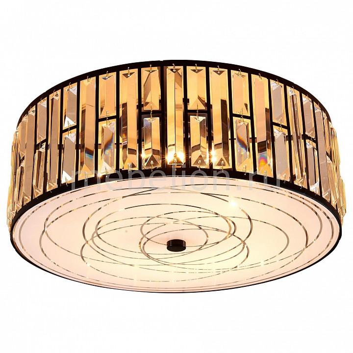 Накладной светильник Гермес CL331171