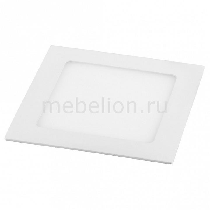 Встраиваемый светильник Feron 28515 AL502 feron встраиваемый светильник feron al502 28515