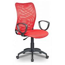 Кресло компьютерное CH-599/R/TW-97N