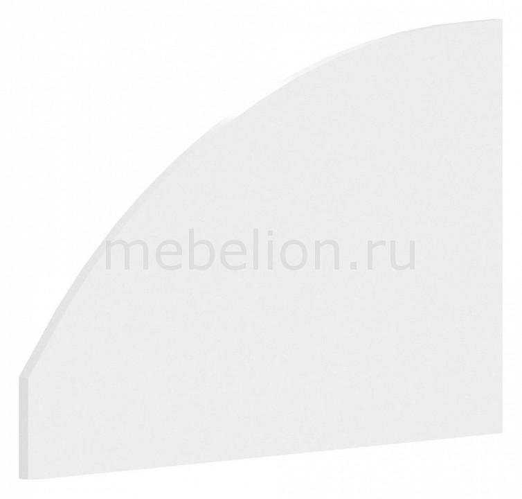 Полка для перегородки Imago ЭКР-1
