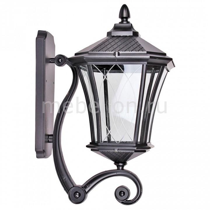 Светильник на штанге Feron 11412 Лондон