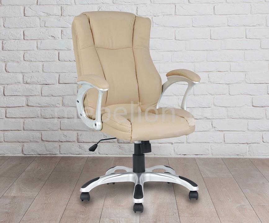 Кресло для руководителя College-631-1Be  диван кровать манхеттен