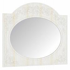 Зеркало настенное Компасс-мебель Соня премиум СО-3