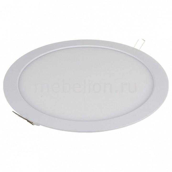 Купить Встраиваемый светильник Downlight a034917, Elektrostandard, Россия