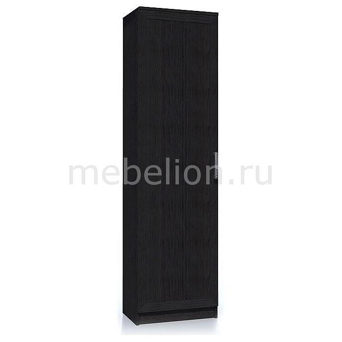 Шкаф для белья Франко НМ 013.53-03 ЛР