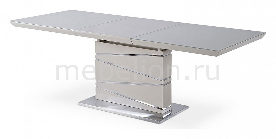 Стол обеденный Avanti Element стол обеденный avanti corner