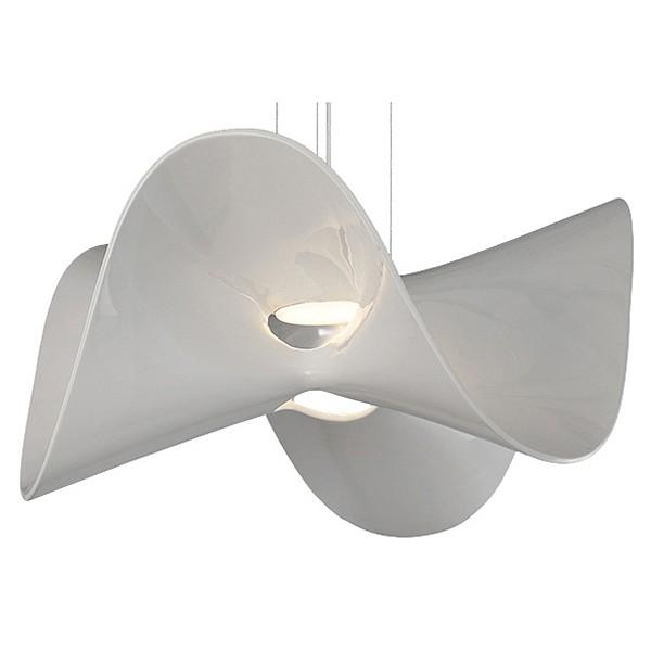 Подвесной светильник Mantra Manta 5876 mantra 5876