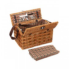 Набор для пикника АРТИ-М 350-028