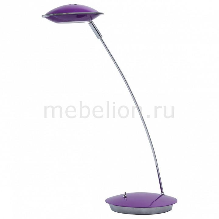 Настольная лампа MW-Light 632033201 Гэлэкси 12