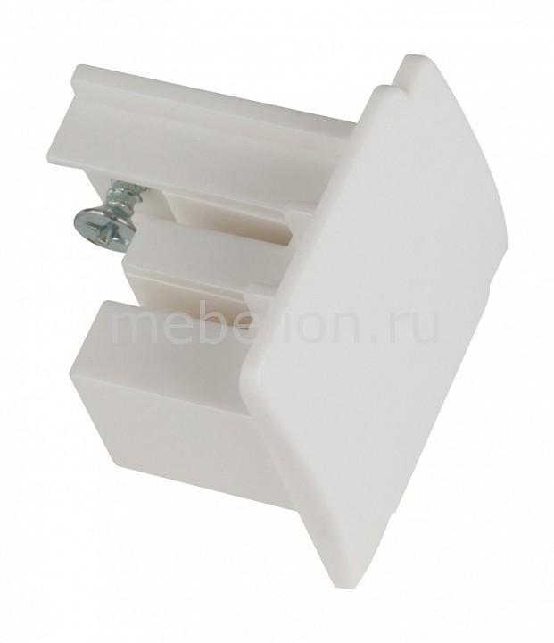 Соединитель Uniel UBX 09731 цены